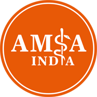 Amsa India