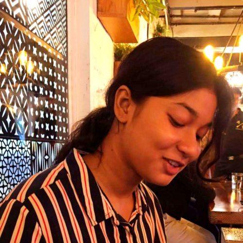 PicsArt_05-09-09.02.22