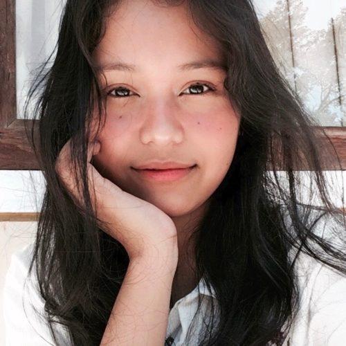 PicsArt_05-11-12.47.55