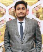 Afzal Parvez Khan