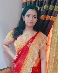 Ananya Bhasin (1)