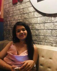 Anushree Rai (1)