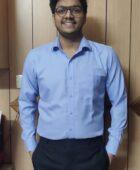 Arnav Bansal