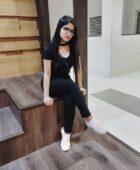 Fouziya Shaikh.jpg