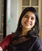 Gauri Mehta