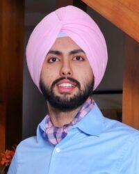 Gunteshwar Singh Brar (1)