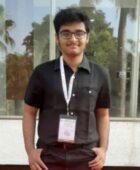 Karthik Shankar