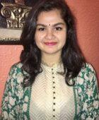 Larika Kumar