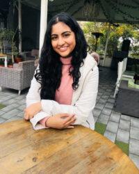 Malika Gupta (1)