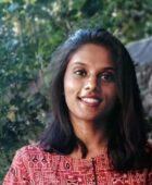 Maya Sunder