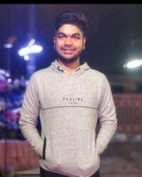 Mehul Sinha (1)