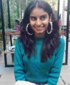 Nandani Goswami