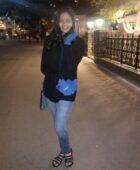Rachana Phadke