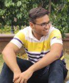 Sahil Soni