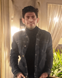 Samneet Singh (1)