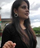 Shraddha Sawhney