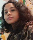 Shreya Datta