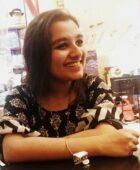 Sumaiya Nadeem