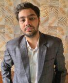 Suryansh Ahlawat