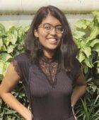 Toshani Gupta